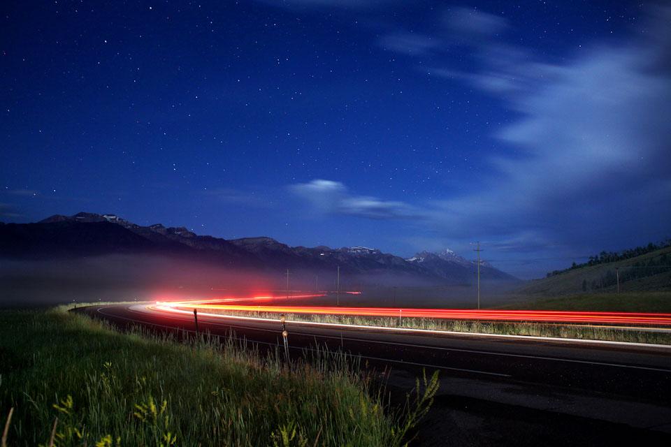 Highway 22