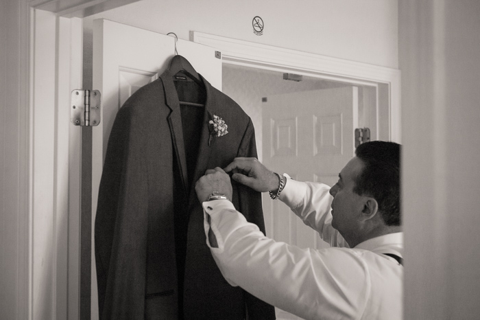 best man suit