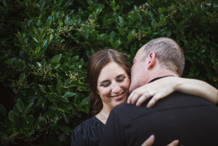 intimate engagement photography dilworth